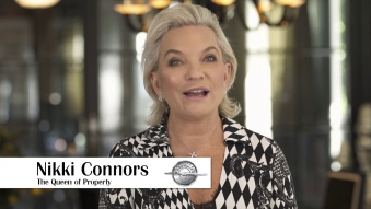 Embedded thumbnail for Propellor Property - Television Commercials