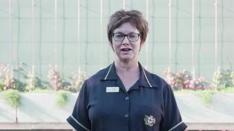 Embedded thumbnail for St George's Hospital Maternity Centre Walkthrough Video 2017
